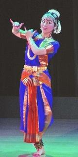Miss. Manami Mogari2.jpg